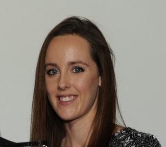Nikki Jones