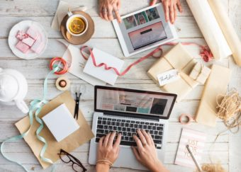 Why Being Disorganised Might Not Be Your Fault