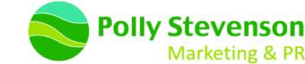 logo-polly-stevenson